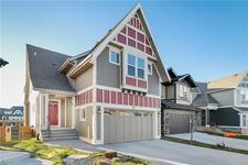 Mahogany House for sale:  4 bedroom 2,661 sq.ft. (Listed 2019-11-28)