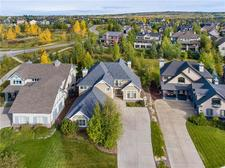 Elbow Valley House for sale:  4 bedroom 2,960 sq.ft. (Listed 2020-01-16)