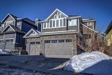 Aspen Woods Detached for sale:  5 bedroom 3,228 sq.ft. (Listed 2021-01-15)