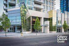 Beltline Apartment for sale:  1 bedroom 568 sq.ft. (Listed 2021-04-12)