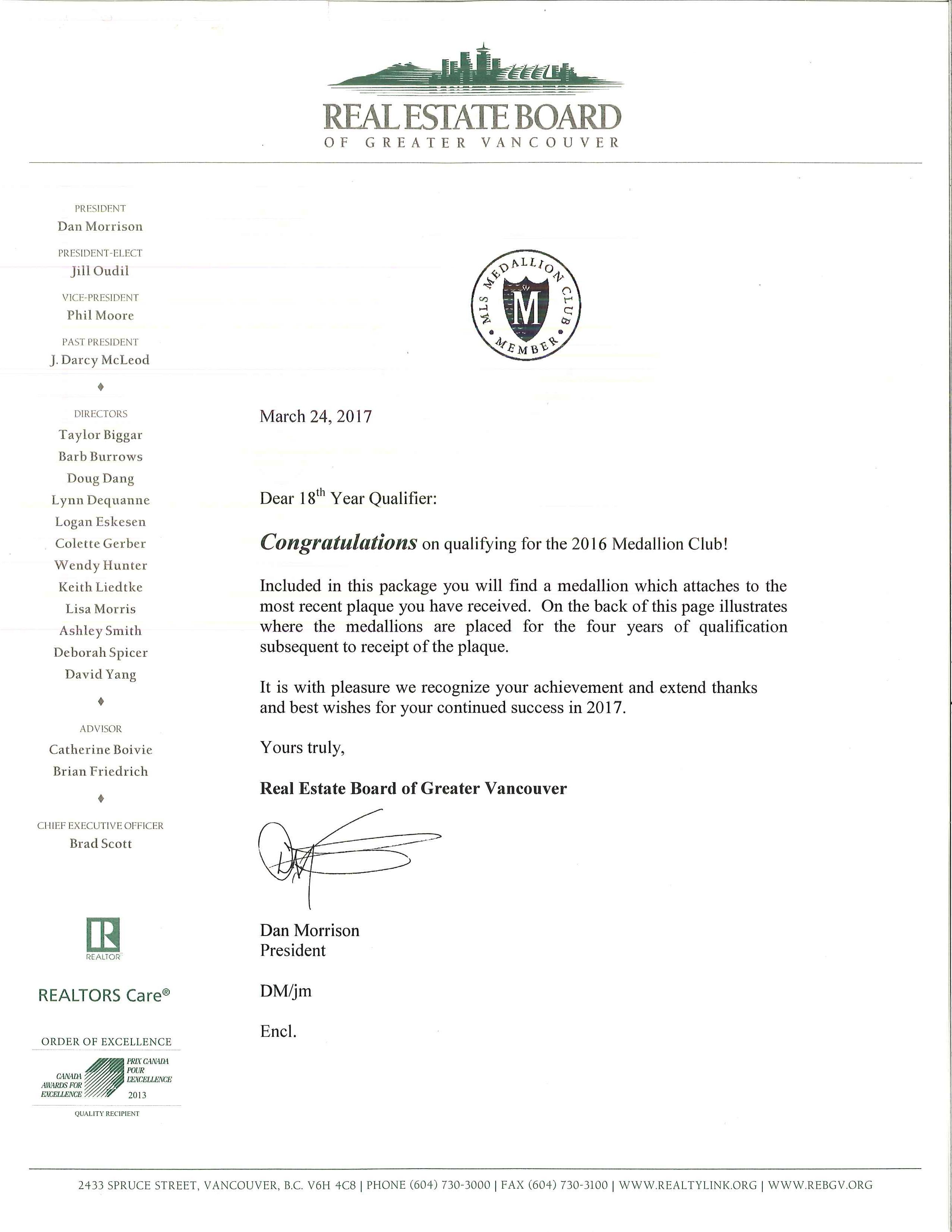 Medallion-Letter-2017-page-0.jpg