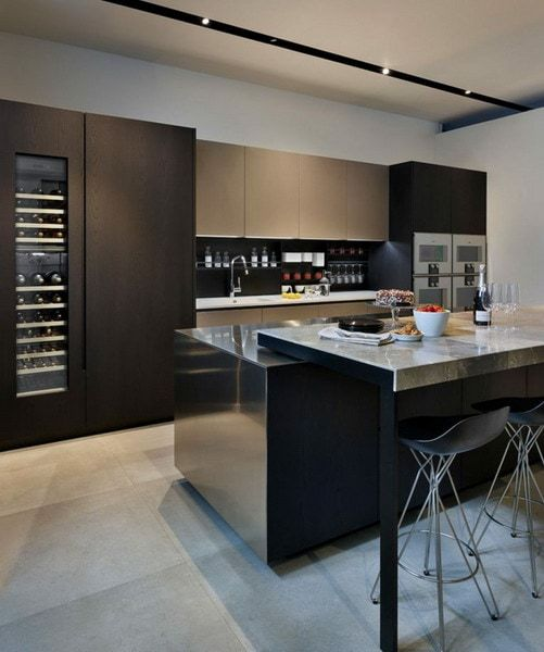 2021-Kitchen-Designs-Dont-Miss-The-Latest-Trends-2.jpg