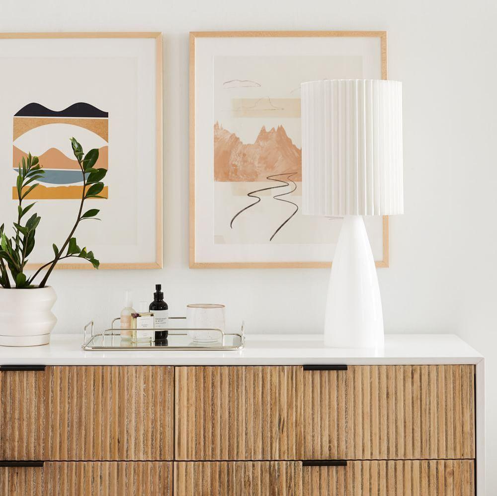 decor-trends-grandmillenial-pleated-lamp.jpg