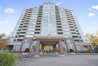 Lynmour Apartment for sale: Carlton at the Club 1 bedroom 794 sq.ft. (Listed 2019-10-27)