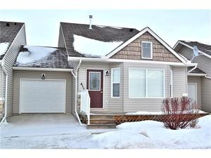 None Townhouse for sale:  3 bedroom 1,036 sq.ft. (Listed 2017-02-22)