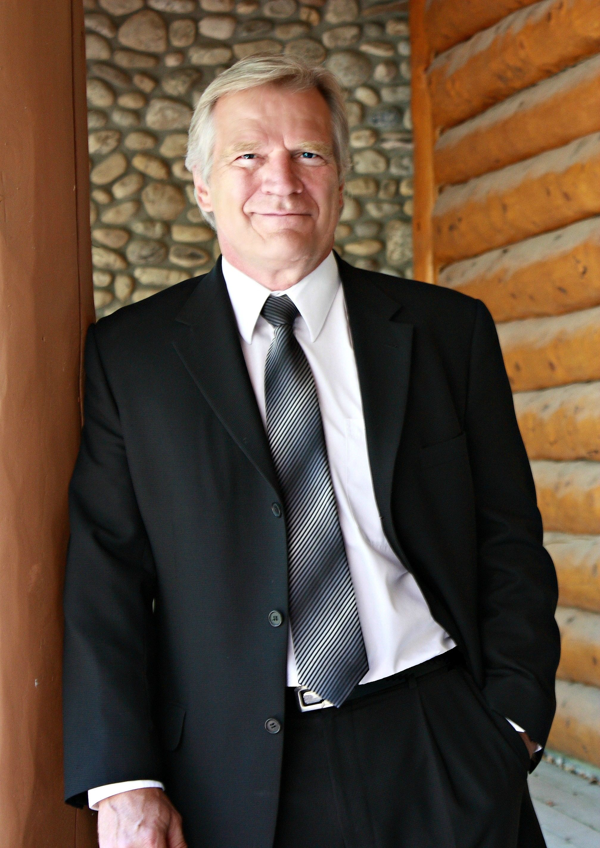 John Doerksen