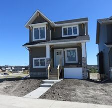 The Willows Detached for sale:  3 bedroom 1,456 sq.ft. (Listed 2020-07-09)