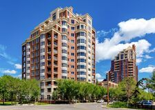Eau Claire Apartment for sale:  2 bedroom 2,001 sq.ft. (Listed 2021-03-16)