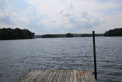 Whalley Lake 4 Season Cottage for sale: 332 Whalley Lake Road | 3 bedroom 1,008 sq.ft.