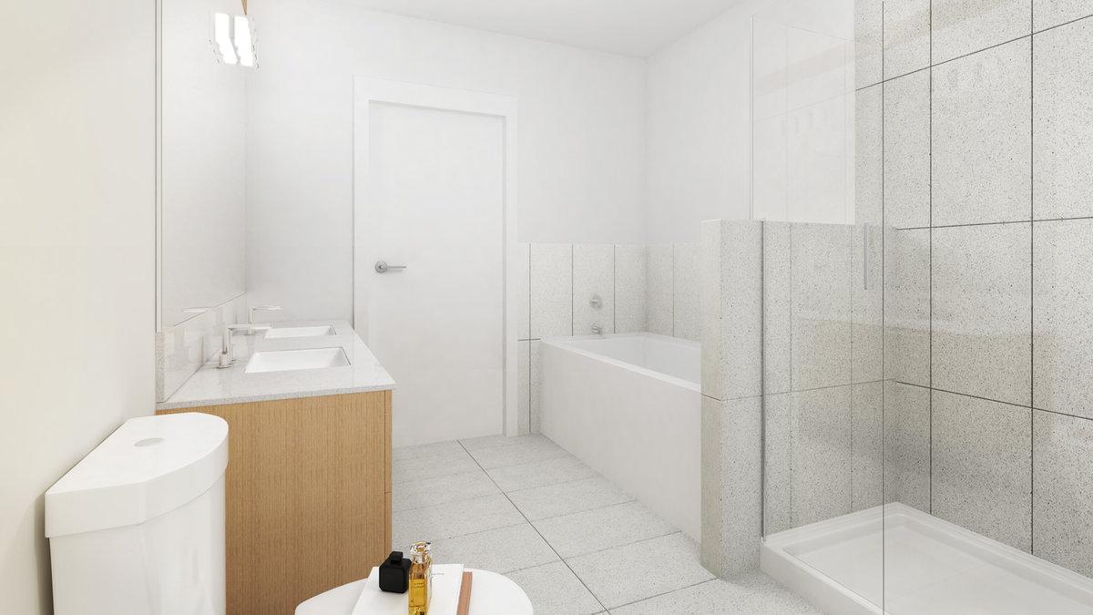 SoamesPlace_Bathroom01V02.jpg