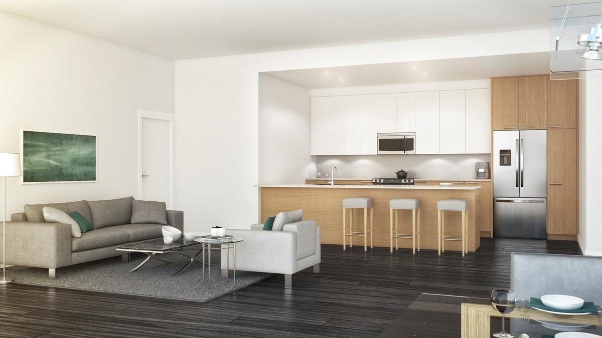 SoamesPlace_Kitchen01V03.jpg