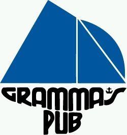 Grammas Pub Dining in Gibsons