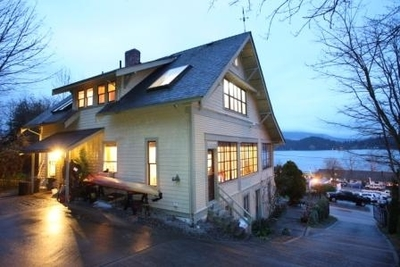 Gibsons & Area House for sale:  6 bedroom 3,386 sq.ft. (Listed 2017-04-28)