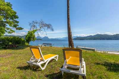 Gibsons & Area House for sale:  6 bedroom 4,111 sq.ft. (Listed 2017-03-21)