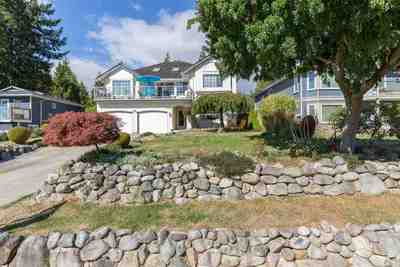 Gibsons & Area House for sale:  5 bedroom 2,818 sq.ft. (Listed 2017-09-25)