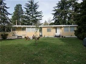 Sechelt District Other for sale:  1 bedroom 3,730 sq.ft. (Listed 2018-02-15)