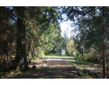 Roberts Creek Other for sale:    (Listed 2018-05-02)