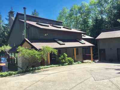 Sechelt District House for sale:  4 bedroom 2,600 sq.ft. (Listed 2018-05-31)