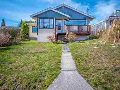 Gibsons & Area House for sale:  2 bedroom 758 sq.ft. (Listed 2018-03-12)
