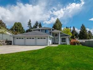 Gibsons & Area House for sale:  3 bedroom 2,189 sq.ft. (Listed 2019-04-30)