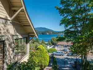 Gibsons & Area Other for sale:  6 bedroom 3,044 sq.ft. (Listed 2019-06-02)
