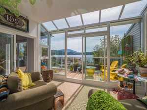 Gibsons & Area Condo for sale:  2 bedroom 1,733 sq.ft. (Listed 2019-05-10)