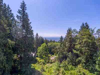 Roberts Creek Land for sale: