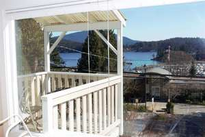 Gibsons & Area House for sale:  2 bedroom 1,235 sq.ft. (Listed 2020-03-17)