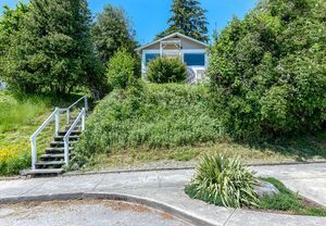 Gibsons & Area House/Single Family for sale:  2 bedroom 1,235 sq.ft. (Listed 2020-06-12)
