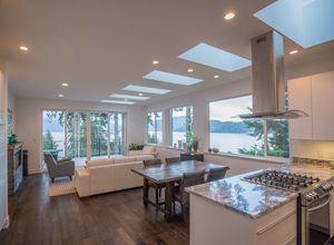Hopkins Landing House for sale:  3 bedroom  Glass Shower, Hardwood Floors 2,130 sq.ft. (Listed 2020-06-23)
