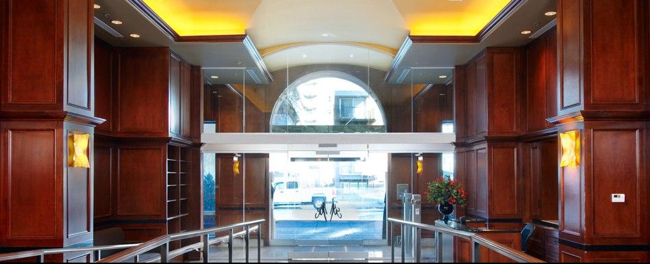 Lobby image 1