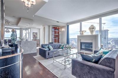 Beltline Condo for sale:  3 bedroom 2,302 sq.ft. (Listed 2018-05-08)