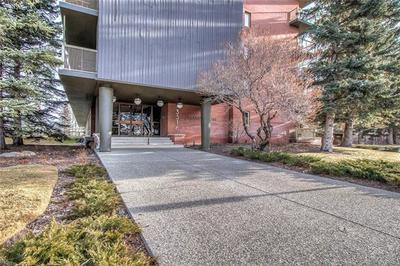 Rideau Park Condo for sale:  1 bedroom 853 sq.ft. (Listed 2019-01-15)