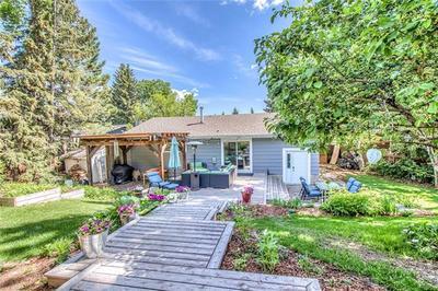 Palliser House for sale:  4 bedroom 1,460 sq.ft. (Listed 2019-03-04)