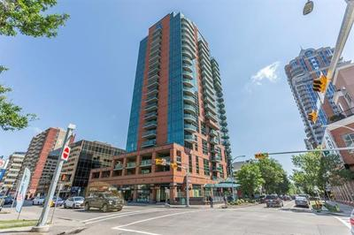 Beltline Condo for sale:  2 bedroom 871 sq.ft. (Listed 2019-09-27)