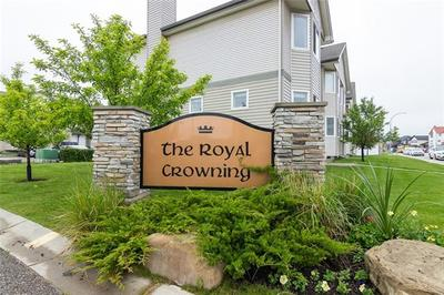 Royal Oak Townhouse for sale:  3 bedroom 1,128 sq.ft. (Listed 2019-09-27)