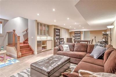 Parkdale Duplex for sale:  4 bedroom 1,814 sq.ft. (Listed 2019-09-27)