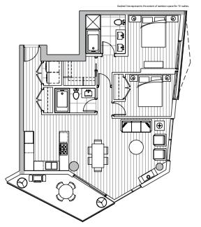 Premium Suite - Plan A