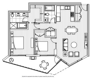 Premium Suite - Plan B