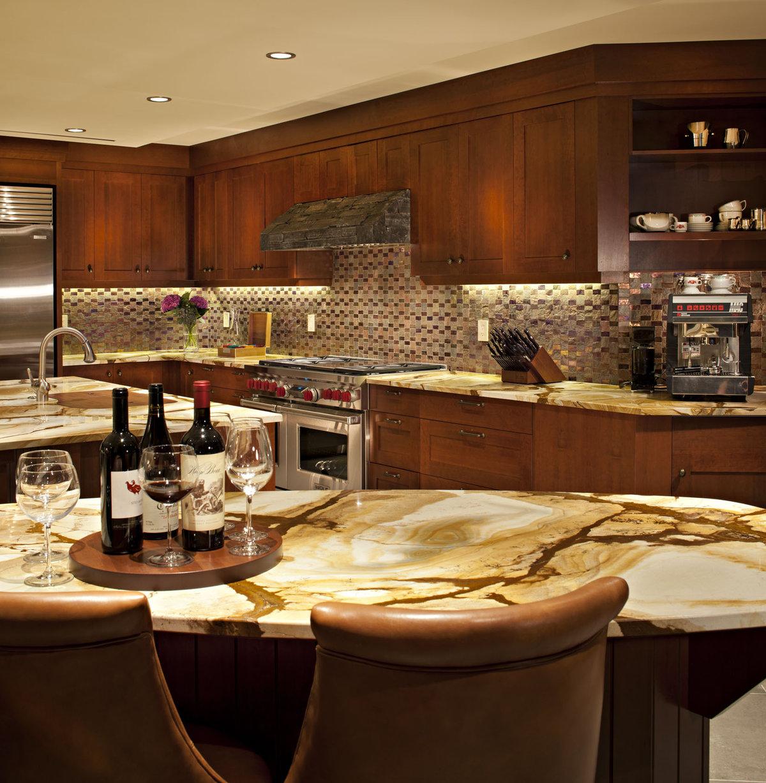 Keystone PH Kitchen 2