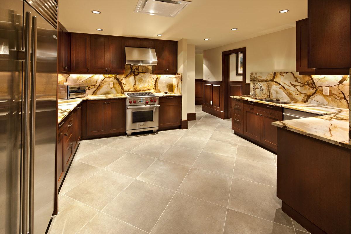 Keystone PH Butlers Kitchen