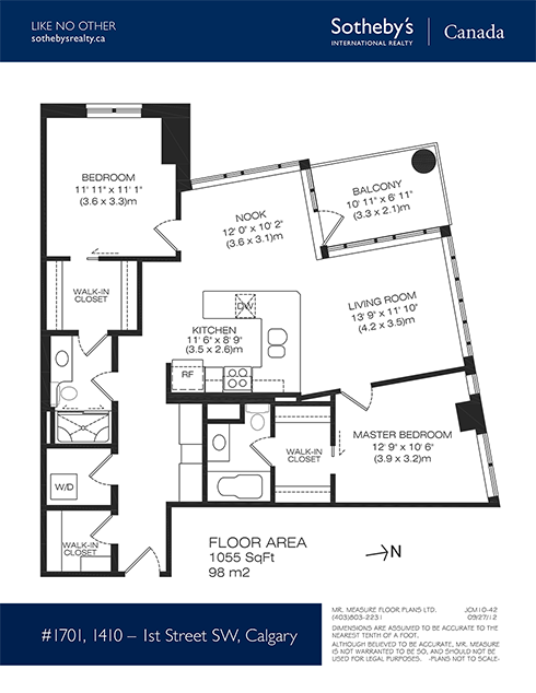 2-floorplan copy.png