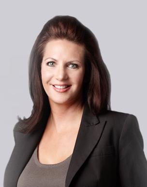 Julie Dempsey