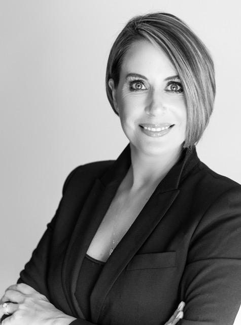 Christine Bennett