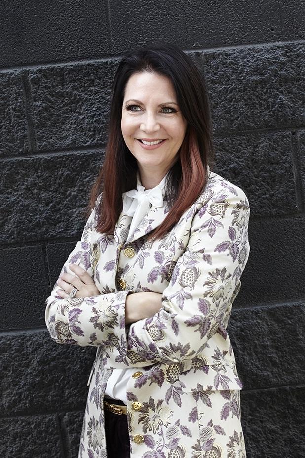 Julie Demspey