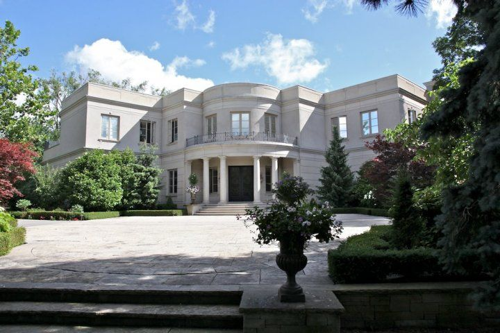 biggest-most-expensive-house-in-Canada
