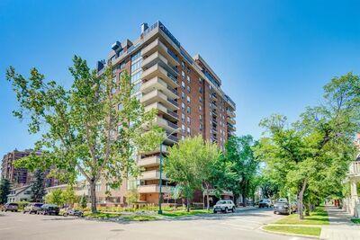 Beltline Apartment for sale: 2 bedroom 1,292 sq.ft.