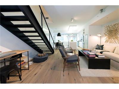 Inglewood Condo for sale: 2 bedroom 1,218 sq.ft.