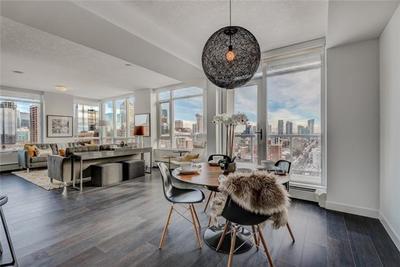 Beltline Condo for sale: 3 bedroom 1,336 sq.ft. (Listed 2018-02-27)