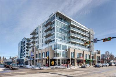 Sunnyside Condo for sale: 2 bedroom 1,081 sq.ft. (Listed 2018-04-24)
